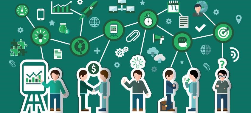 cult-empreendedora-campinas-tech